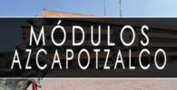 Módulos del INE en Azcapotzalco – Direcciones, teléfonos y horarios ✍ 1
