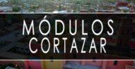 módulo INE Cortazar