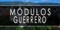 módulo INE Guerrero