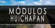 módulo INE Huichapan