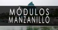 módulo INE Manzanillo