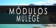 módulo INE Mulegé