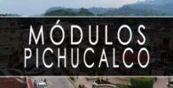 módulo INE Pichucalco