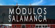 módulo INE Salamanca