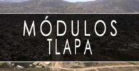módulo INE Tlapa de Comonfort