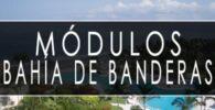 módulo INE Bahía de Banderas
