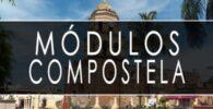 módulo INE Compostela