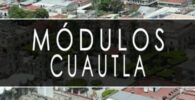 módulo INE Cuautla