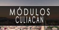 módulo INE Culiacán