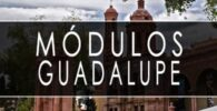 módulo INE Guadalupe - Zacatecas