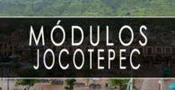 módulo INE Jocotepec