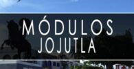 módulo INE Jojutla