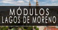 Módulos del INE en Lagos de Moreno – Direcciones, teléfonos y horarios ✍ 1