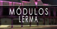 módulo INE Lerma