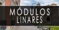 módulo INE Linares