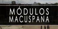módulo INE Macuspana