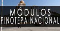 módulo INE Pinotepa Nacional