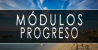 módulo INE Progreso
