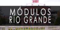 módulo INE Río Grande