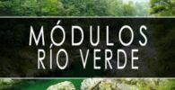 módulo INE Río Verde