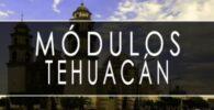 módulo INE Tehuacán