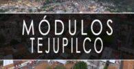 módulo INE Tejupilco