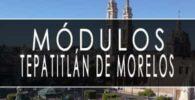 módulo INE Tepatitlán de Morelos