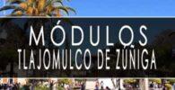 módulo INE Tlajomulco de Zúñiga
