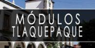 módulo INE Tlaquepaque