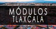 módulo INE Tlaxcala