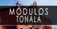 módulo INE Tonalá en jalisco