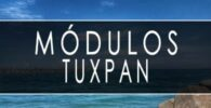 módulo INE Tuxpan