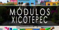 módulo INE Xicotepec
