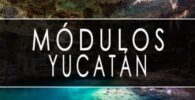 módulo INE Yucatán