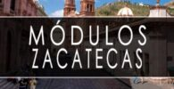 módulo INE Zacatecas