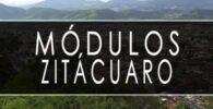 módulo INE Zitácuaro